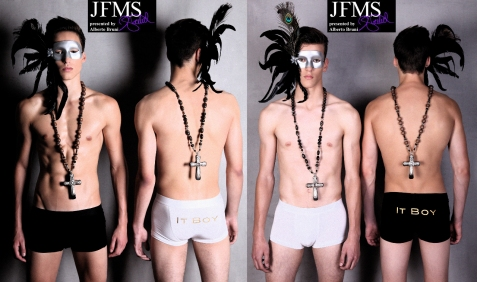 JFMS_Design_Collage_IT_BOY_logo