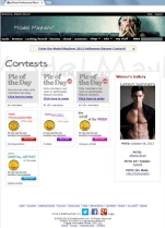modelmayham_Mike_Pic-of-the-day_01