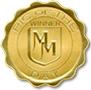 Modelmayhem_Logo_Pic-of-the-day