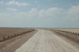Namibia_1-06