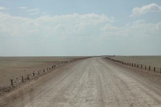 Namibia_1-07