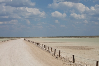 Namibia_1-08