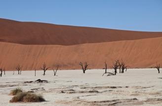 Namibia_1-28