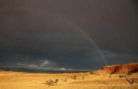 Namibia_1-29
