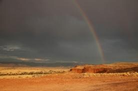 Namibia_1-30