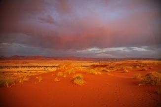 Namibia_1-34