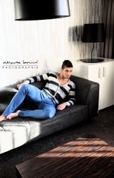 Fabian_03_-3