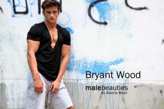 Bryant_MB_5-5