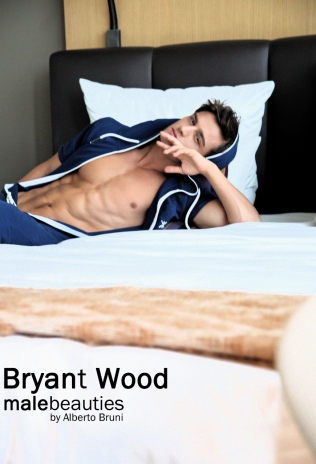 Bryant_Wood_MB_03-1