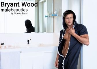 Bryant_Wood_MB_03-2