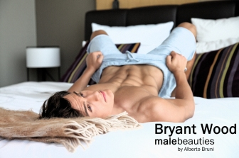 Bryant_Wood_MB_03-3