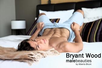 Bryant_Wood_MB_03-3